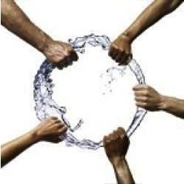 Irish water tax - cooperative