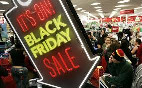 Black Friday Picture