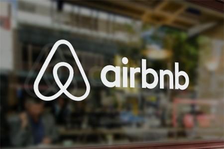 airbnb1-600x400-1