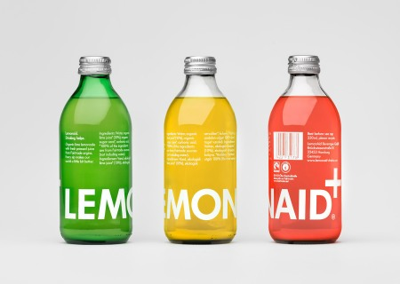 lemonaid_020