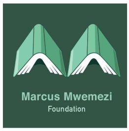 Marcus_Foundation